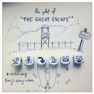 RSCA-Rorys-Story-Cubes-Actions-Picture-300x300