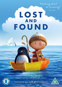 lost-and-found-dvd