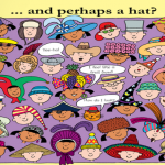 perhaps-a-hat